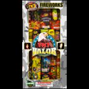 Firework Assortment Valor Thumbnail 1