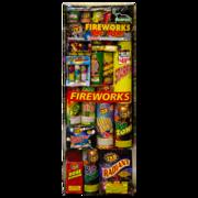 Firework Assortment Big Boom Thumbnail 1