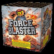 Firework Aerial Finale Force Blaster Thumbnail 1