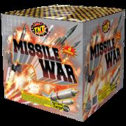 500 Gram Firework Supercenter Missile War Thumbnail 1