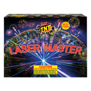 Firework Fountain Laser Master Thumbnail 1