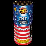 Firework Fountain Tnt Torch Thumbnail 1