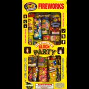 Firework Assortment Ultimate Block Party Usa Thumbnail 1