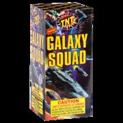 Firework Fountain Galaxy Squad Thumbnail 1