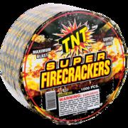 Firework Firecracker Tnt   Rl 1000 Cracker Thumbnail 1