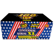 500 Gram Firework Supercenter Centennial Aerial Xl Thumbnail 1