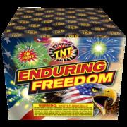 Firework Supercenter Enduring Freedom Thumbnail 1