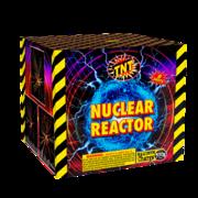 500 Gram Firework Aerial Finale Nuclear Reactor Thumbnail 1