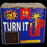 Firework Supercenter Turn It Up Thumbnail 1
