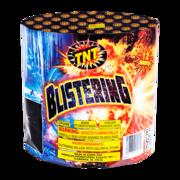 Firework Supercenter Blistering Thumbnail 1