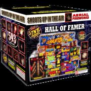 Firework Assortment Hall Of Famer Thumbnail 1