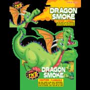 Firework Novelty Sparkler Dragon Smoke Thumbnail 1