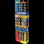 Firework Reloadable Level Up Thumbnail 1