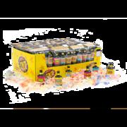 Firework Novelty Sparkler Party Poppers 6 Pk 4 Pdqs J14 Thumbnail 2
